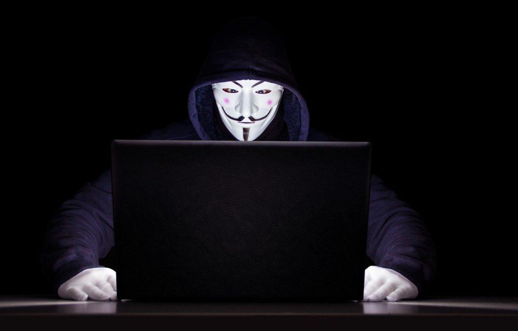 anonymous portada 1 1024x654 - Se repiten las dificultades... - networking coworking emprededores empresarios