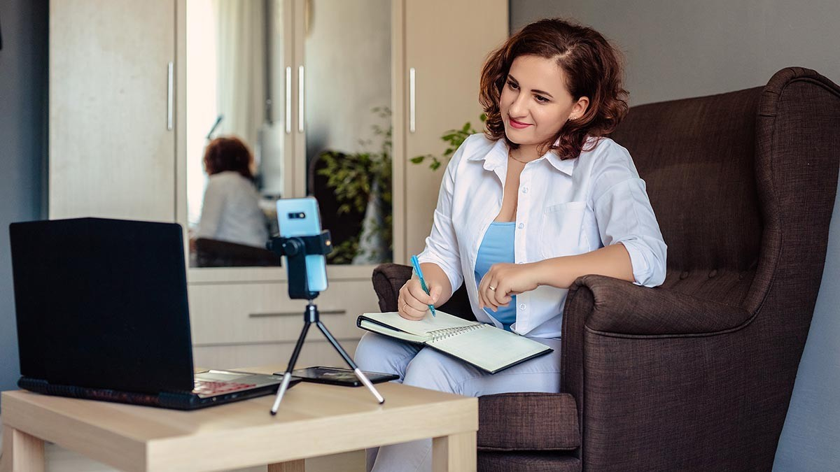 Marketing en tiempos de pandemia