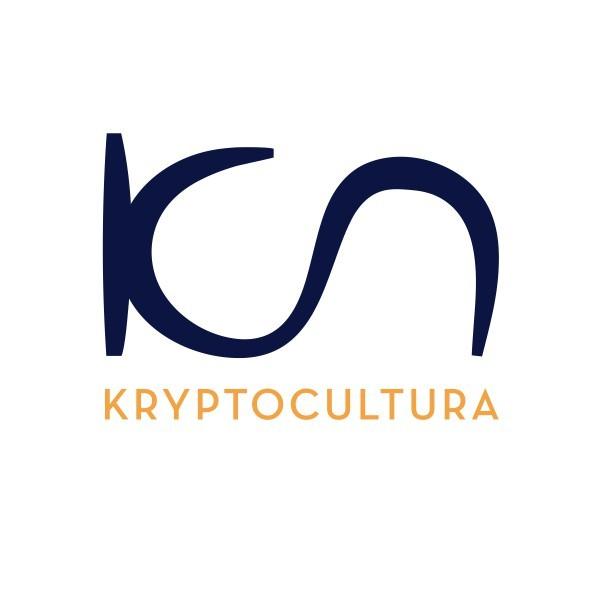 kcn crip - Grupos Temáticos - networking coworking emprededores empresarios