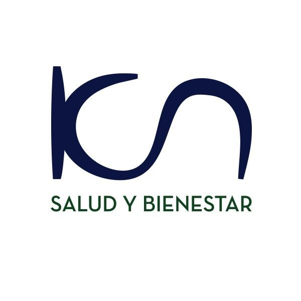 kcn salud - Grupos Temáticos - networking coworking emprededores empresarios