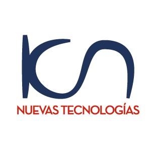 tecnologias - Grupos Temáticos - networking coworking emprededores empresarios