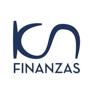 FINANZAS - Grupos Temáticos - networking coworking emprededores empresarios