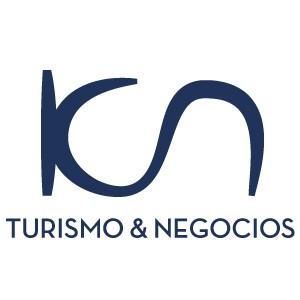 TURISMO Y NEGOCIO - Grupos Temáticos - networking coworking emprededores empresarios
