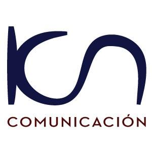 KCN comu - Grupos Temáticos - networking coworking emprededores empresarios
