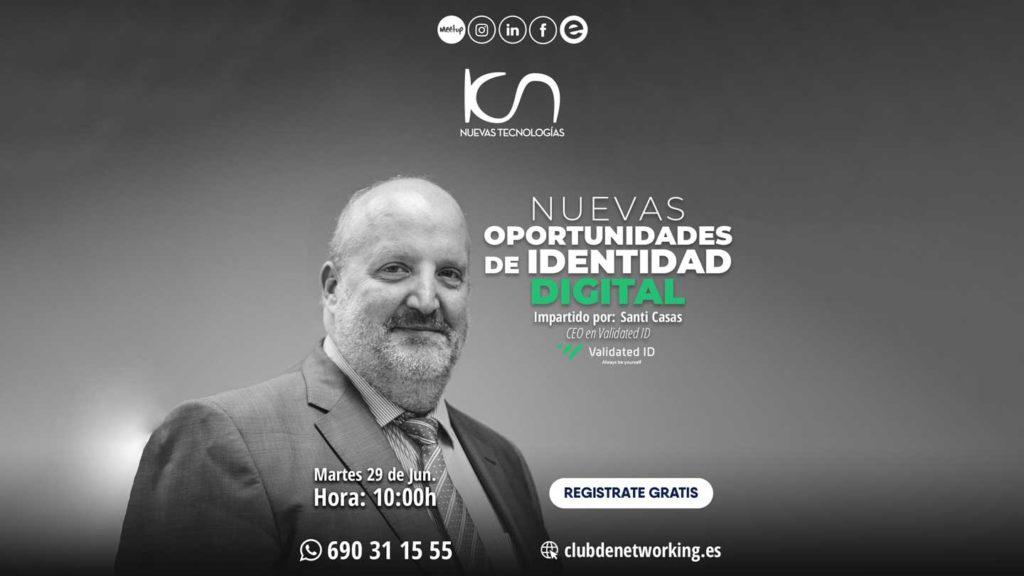 GT Nuevas Tecnologias 1024x576 - Grupos Temáticos - networking coworking emprededores empresarios