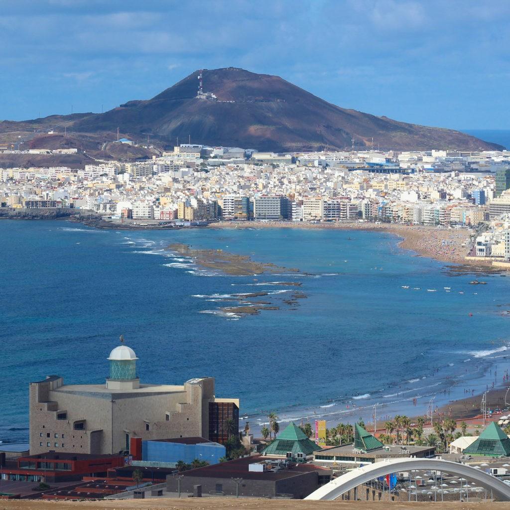 Las Palmas 1024x1024 - Las Palmas - networking coworking emprededores empresarios