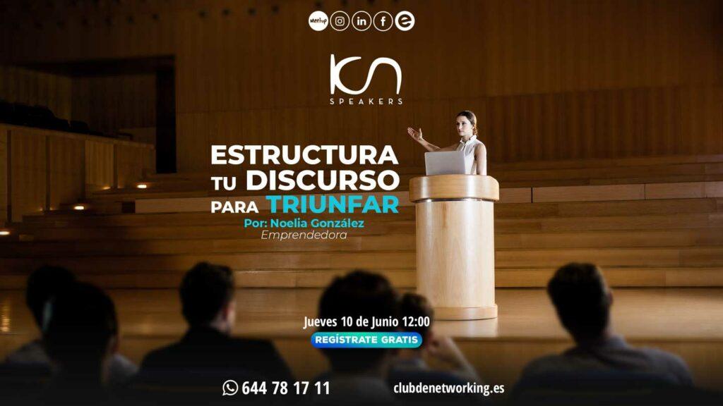 GT speakers 2 1024x576 - Grupos Temáticos - networking coworking emprededores empresarios