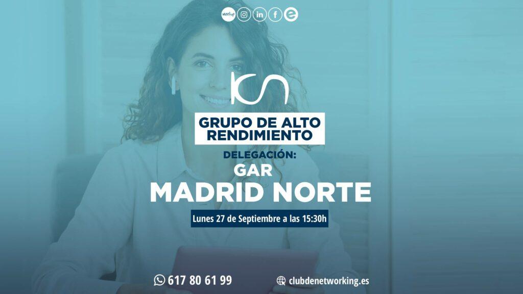 gar 27 09 MTN W 1024x576 - GAR Málaga - networking coworking emprededores empresarios