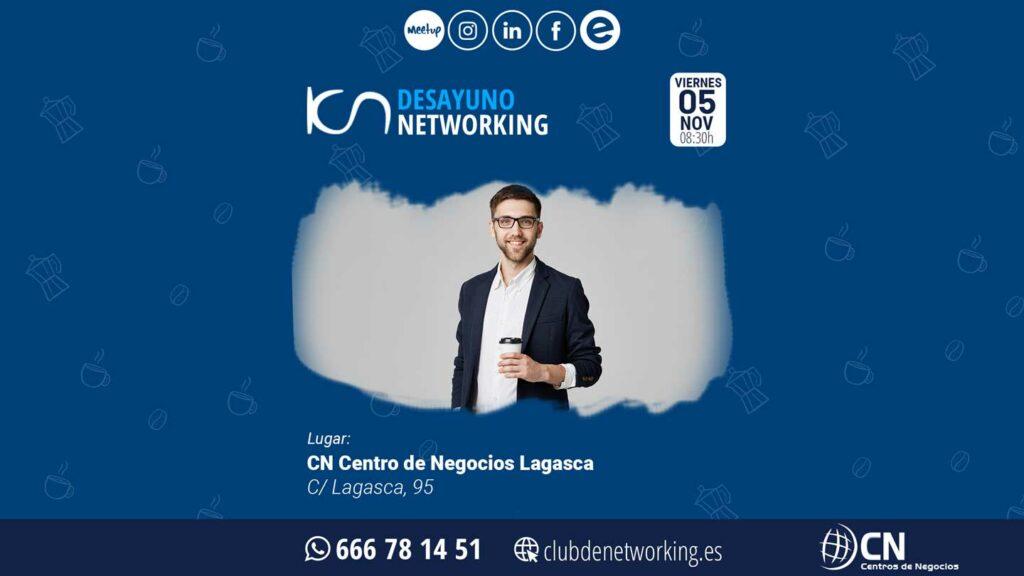 desayuno 2 1024x576 - Eat & Meet - networking coworking emprededores empresarios