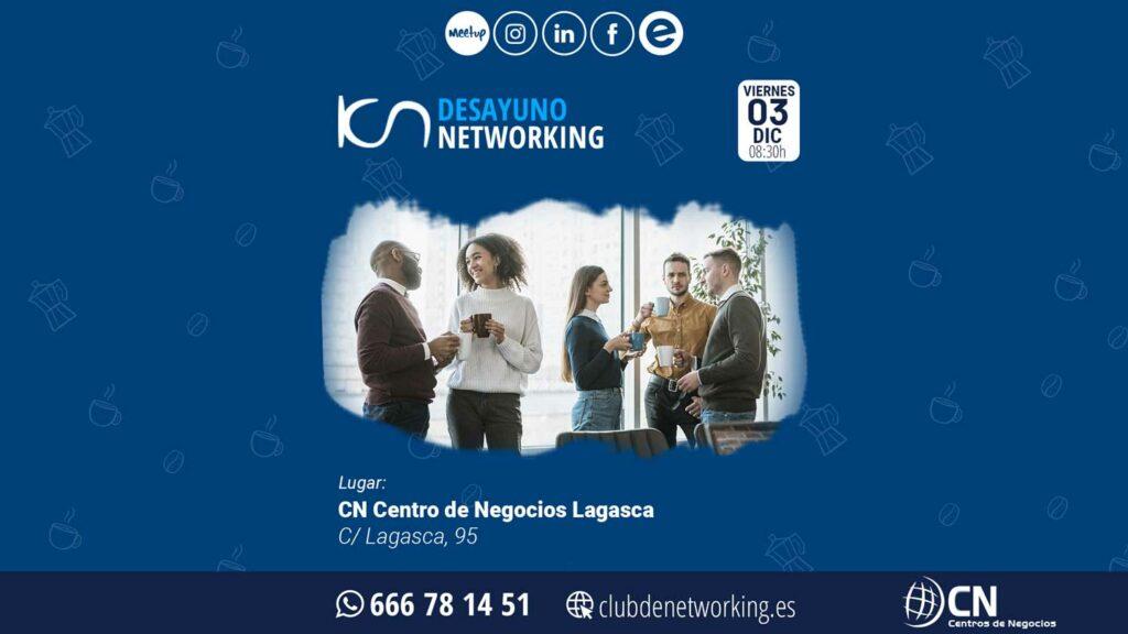 desayuno 3 1024x576 - Eat & Meet - networking coworking emprededores empresarios