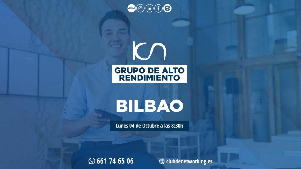 gar 04 10 BILBAO 1024x576 - GAR Bilbao - networking coworking emprededores empresarios
