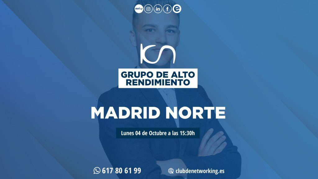 gar 04 10 MNORTE 1024x576 - GAR Málaga - networking coworking emprededores empresarios