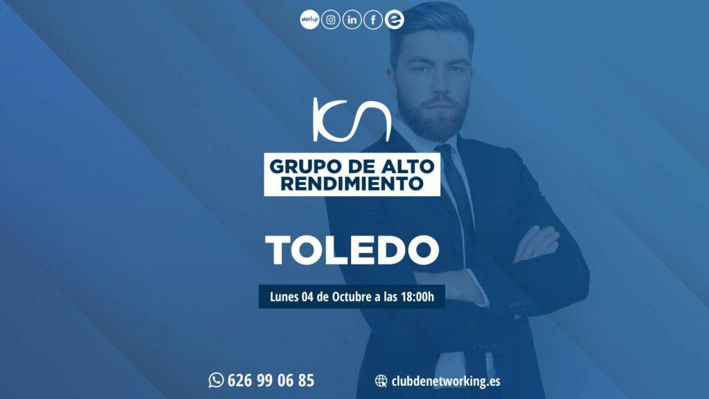 gar 04 10 TOLEDO 1024x576 - GAR Toledo - networking coworking emprededores empresarios
