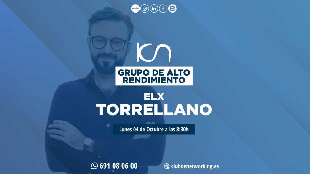 gar 04 10 torrellano 1024x576 - GAR Elx-Torrellano - networking coworking emprededores empresarios