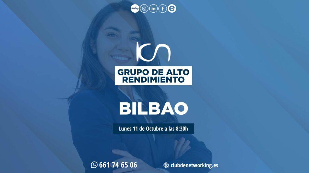 gar 11 10 BILBAO 1024x576 - GAR Bilbao - networking coworking emprededores empresarios