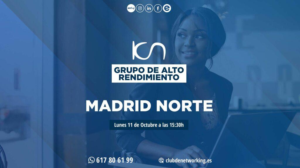 gar 11 10 MNORTE 1024x576 - GAR Guadalajara - networking coworking emprededores empresarios