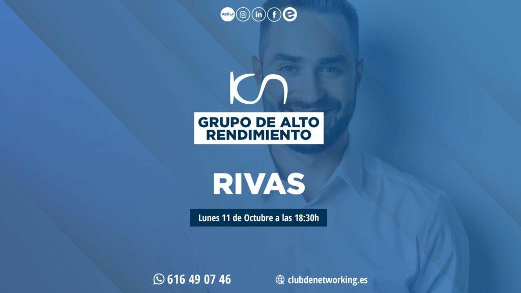 gar 11 10 MRIVAS 1024x576 - GAR Guadalajara - networking coworking emprededores empresarios
