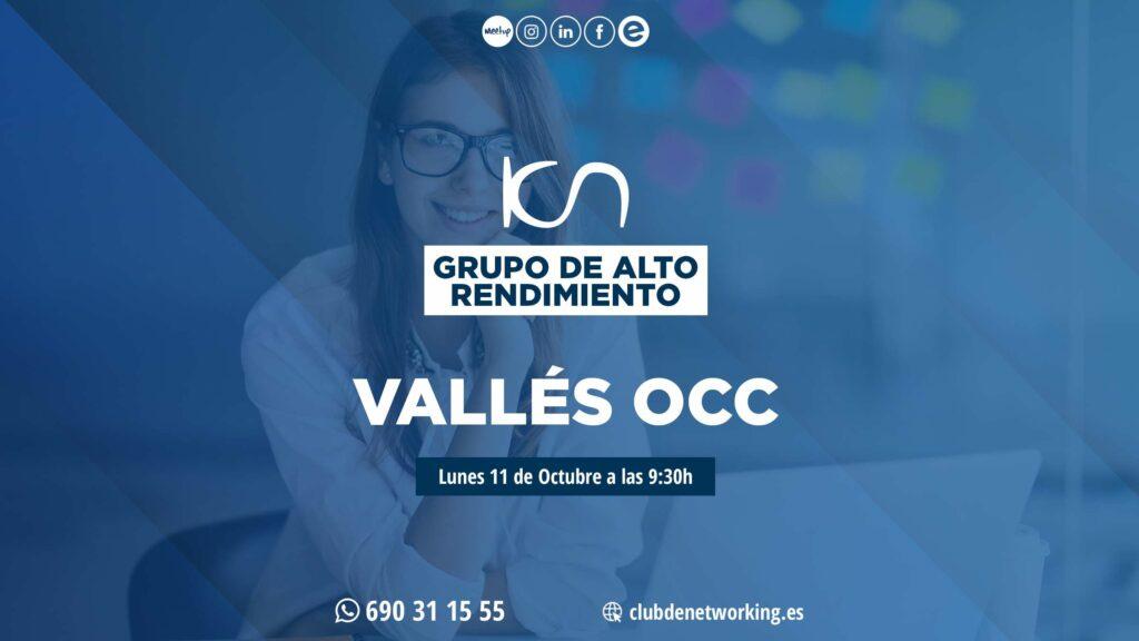 gar 11 10 VALLES W 1024x576 - GAR Guadalajara - networking coworking emprededores empresarios