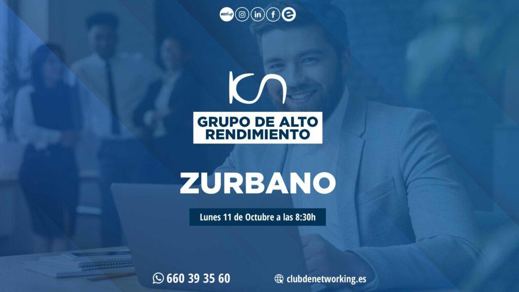 gar 11 10 ZURBANO 1024x576 - GAR Guadalajara - networking coworking emprededores empresarios