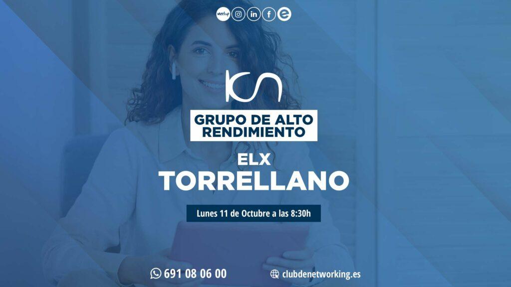 gar 11 10 torrellano 1024x576 - GAR Guadalajara - networking coworking emprededores empresarios