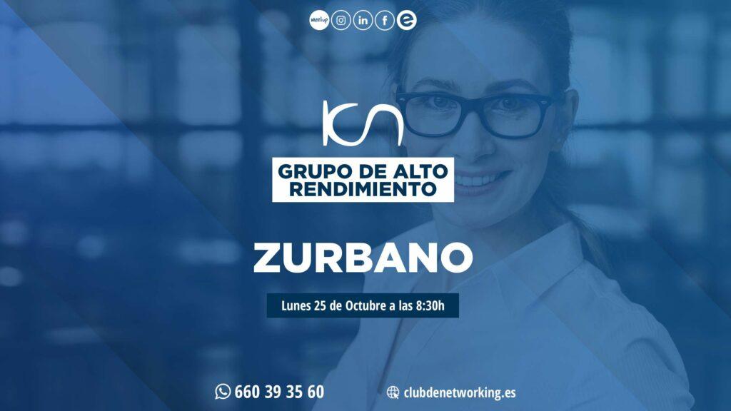 gar 25 10 ZURBANO W 1024x576 - GAR Zurbano - networking coworking emprededores empresarios