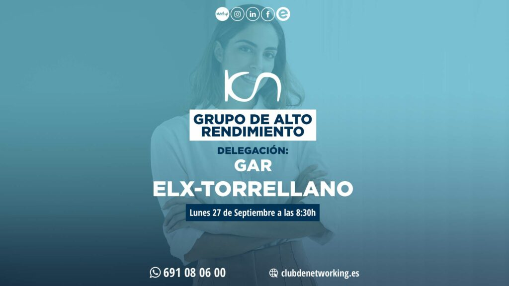gar 27 09 elx W 1024x576 - GAR Elx-Torrellano - networking coworking emprededores empresarios
