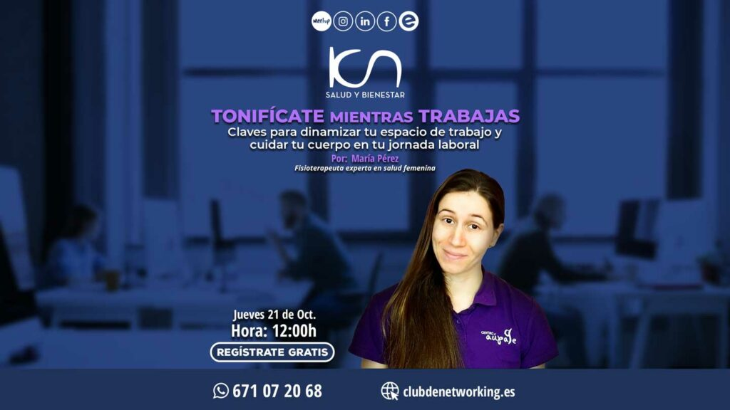 GT 4 1 1024x576 - GAR Sevilla Centro - networking coworking emprededores empresarios