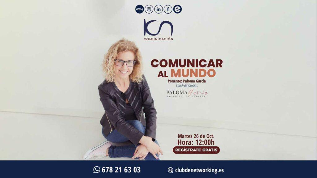 GT comunicacion 1 1024x576 - GAR Sevilla Centro - networking coworking emprededores empresarios