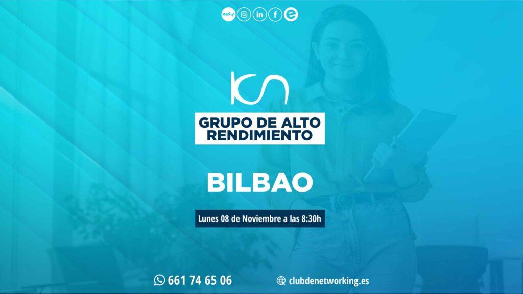 gar 08 11 BILBAO 1024x576 - GAR Sevilla Centro - networking coworking emprededores empresarios
