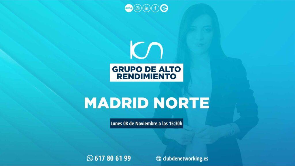 gar 08 11 MNT 1024x576 - GAR Sevilla La Palmera - networking coworking emprededores empresarios