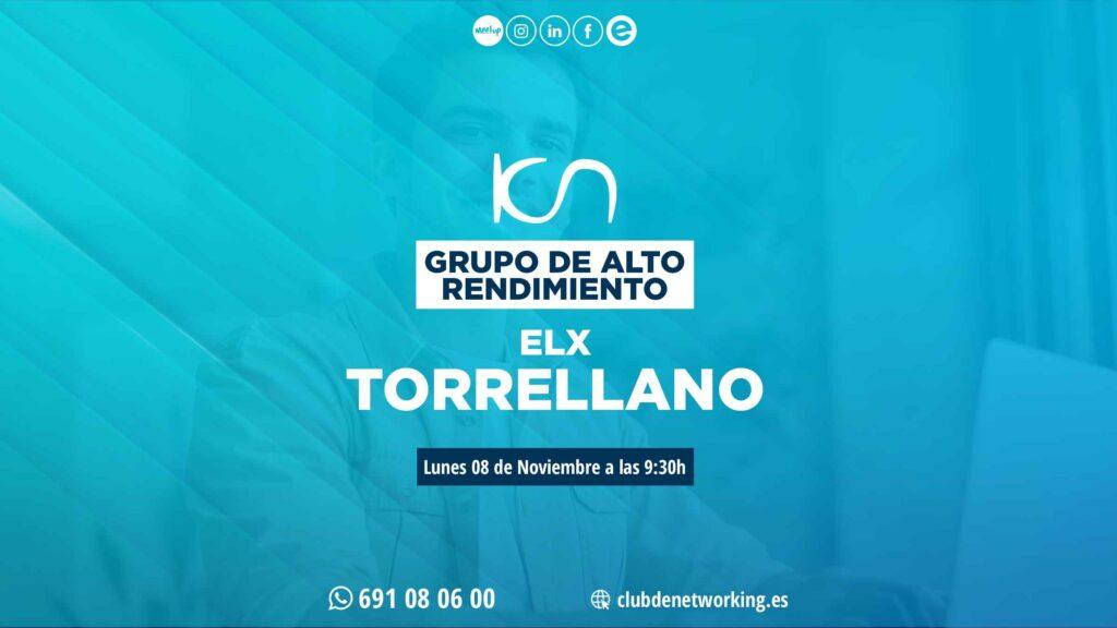 gar 08 11 TORRE 1024x576 - GAR Sevilla La Palmera - networking coworking emprededores empresarios