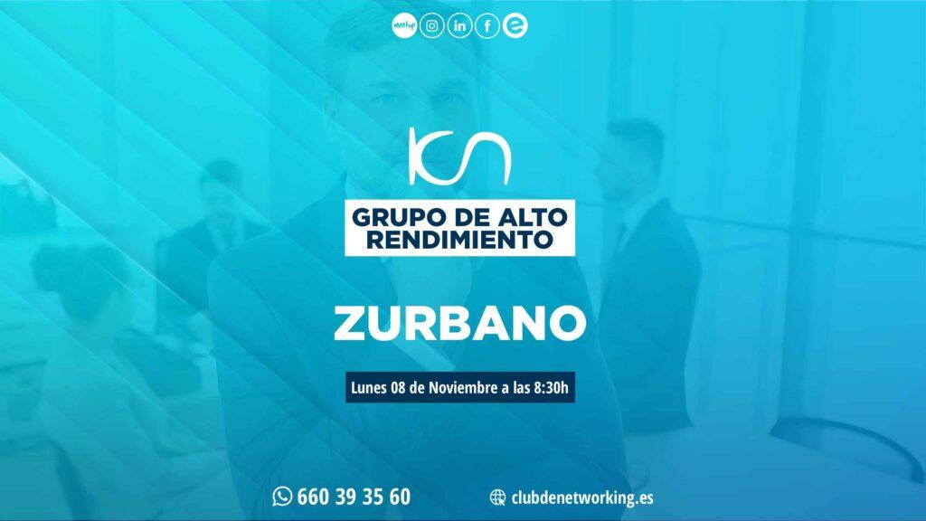 gar 08 11 ZURBANO 1024x576 - GAR Zurbano - networking coworking emprededores empresarios