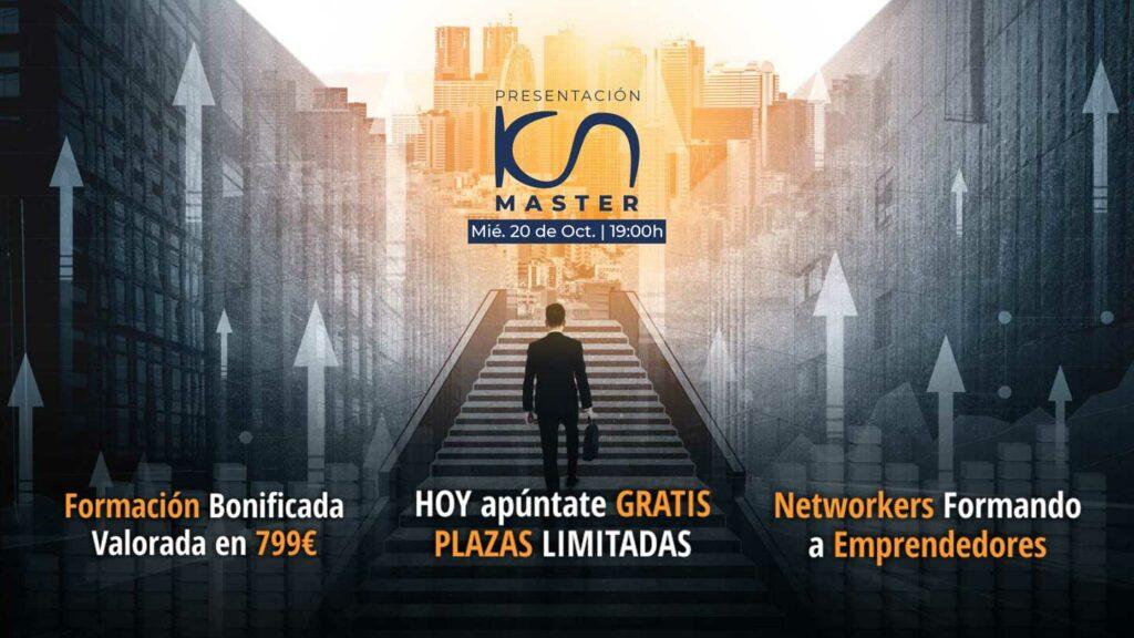 master 1024x576 - GAR Sevilla Centro - networking coworking emprededores empresarios