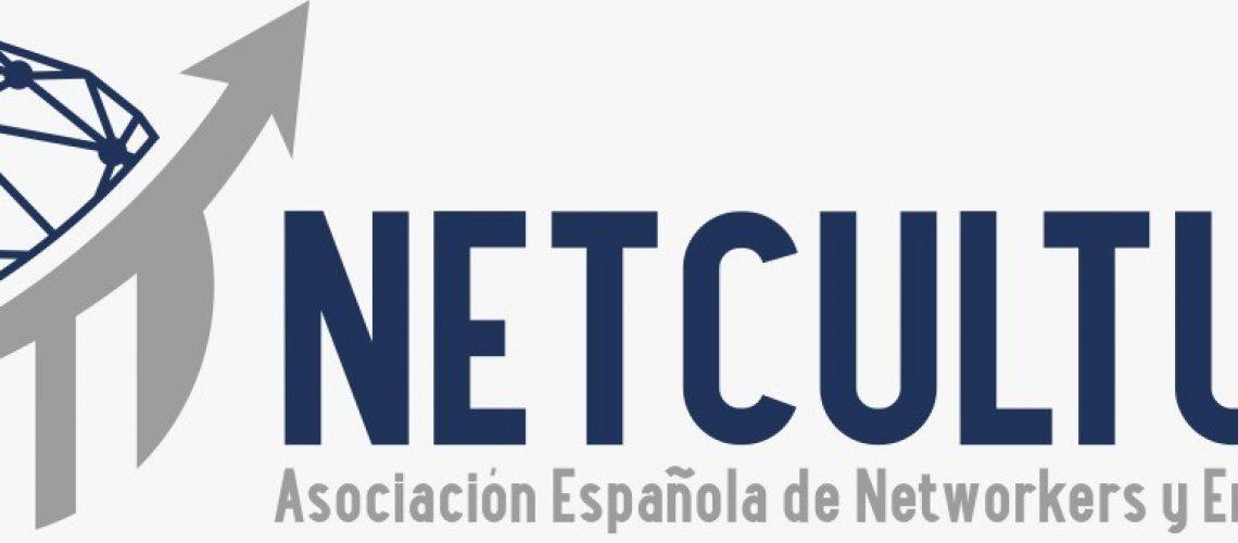 Logo-NetCultura