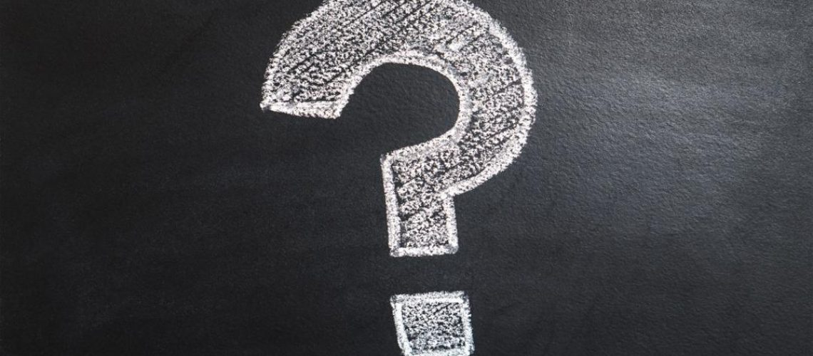 ask-blackboard-pablo