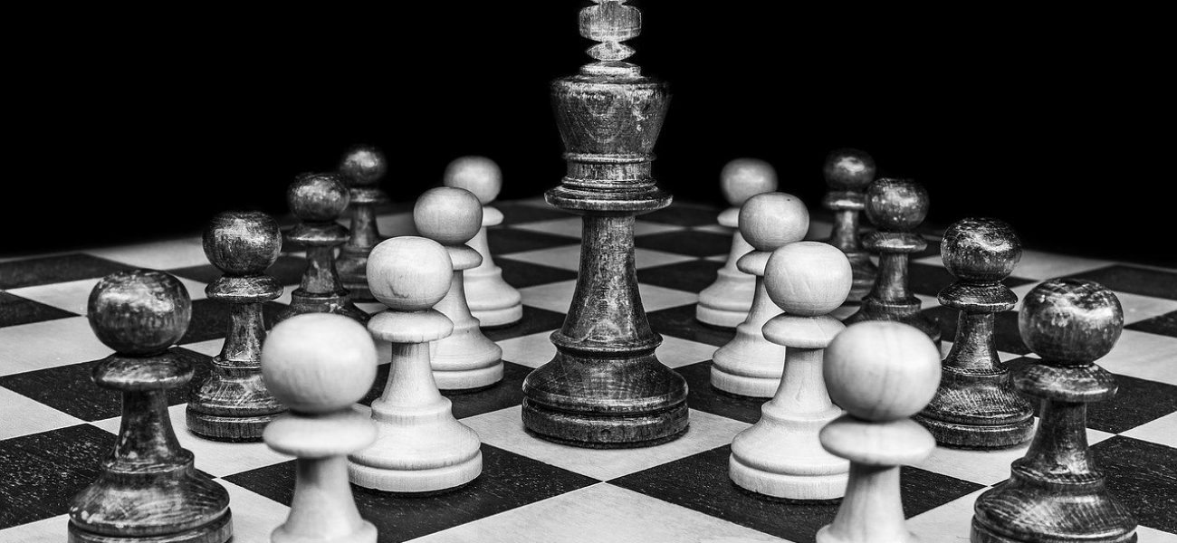 chess-portada pablo