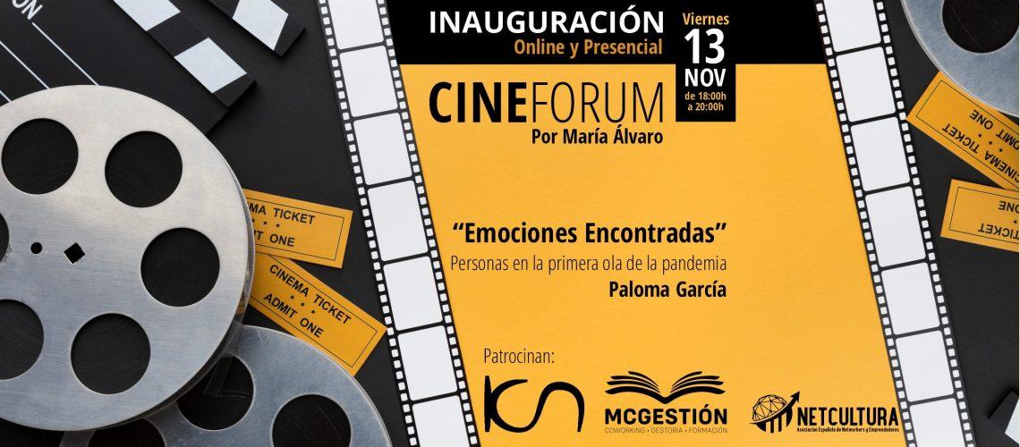 cineforum-2400