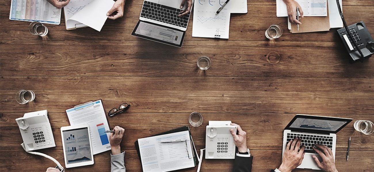consultoria-unincube-upaep-empresas-puebla