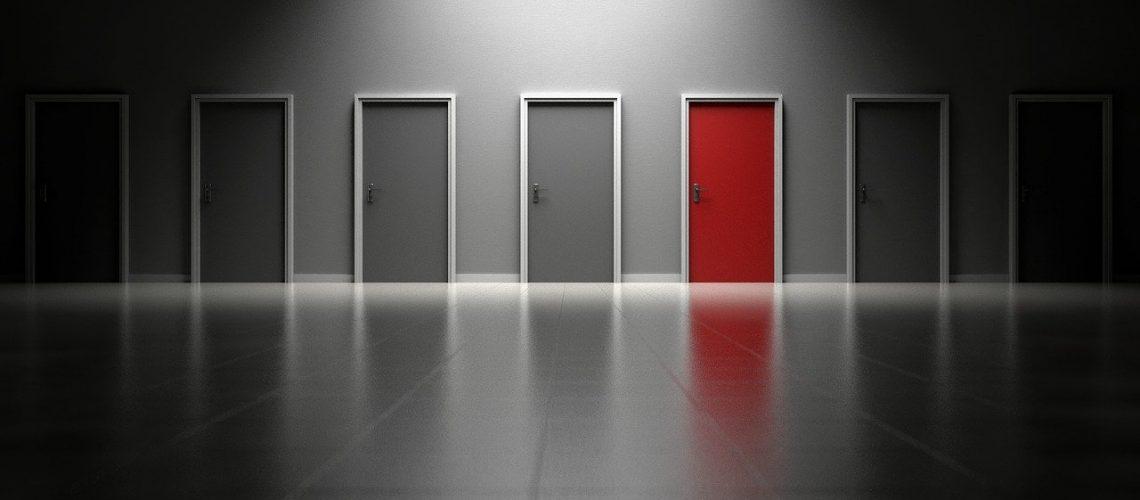 doors-portada 1