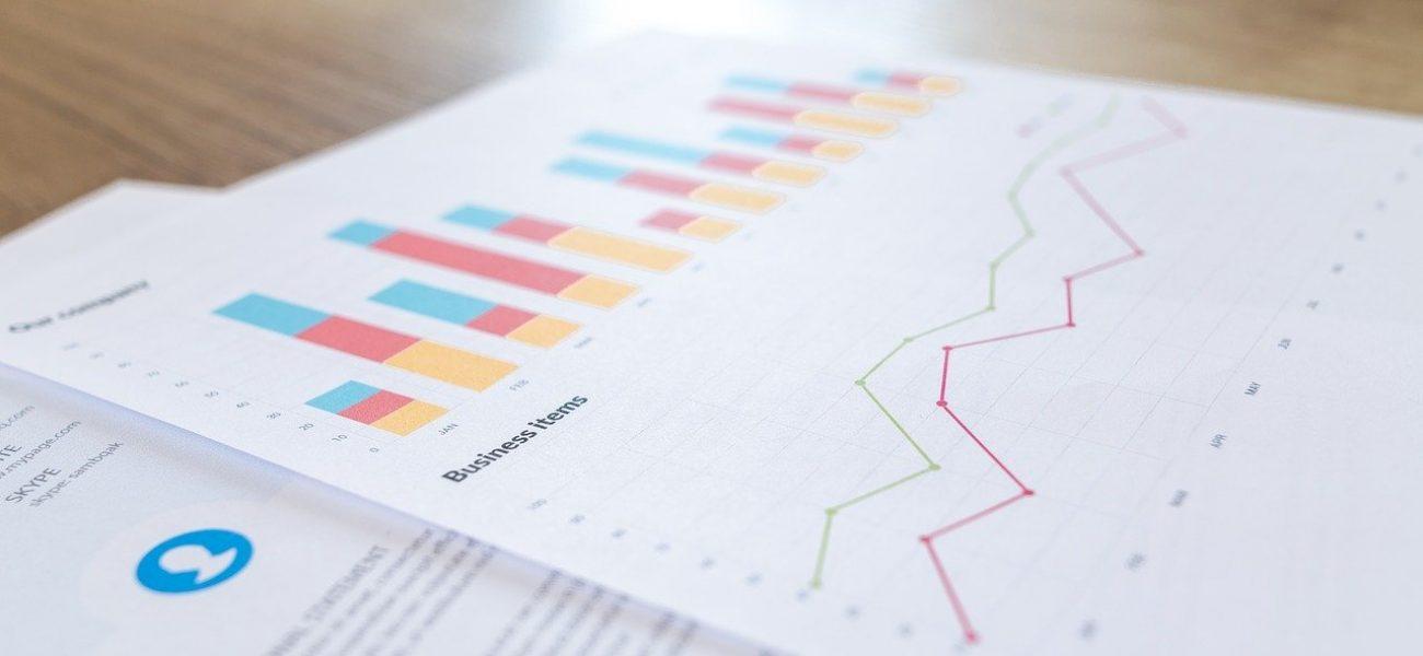 financial-datos-gestion