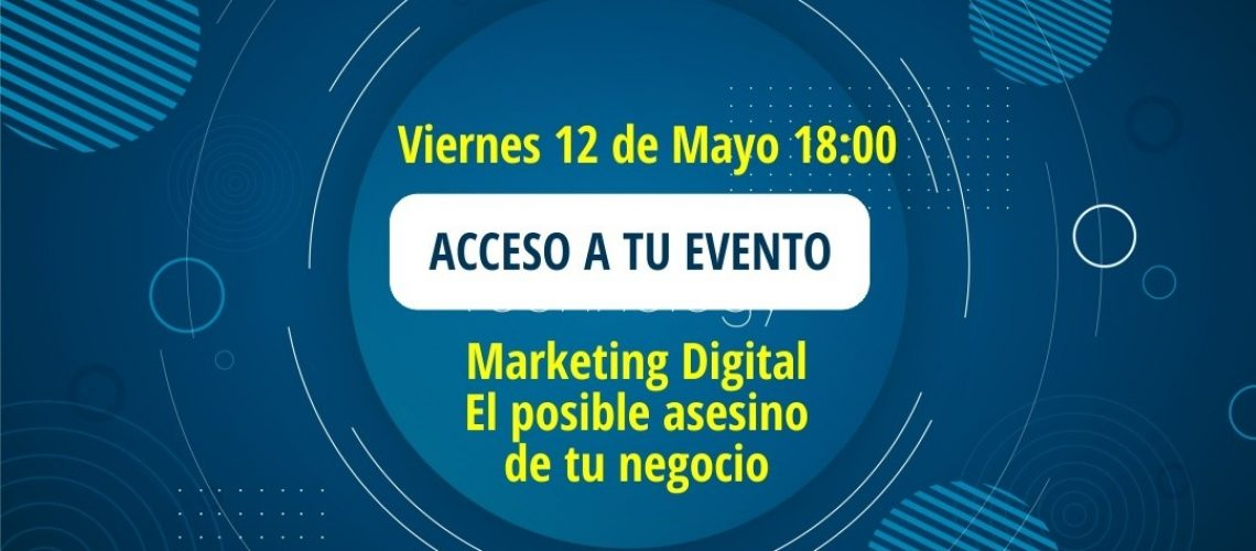 marketing.digital
