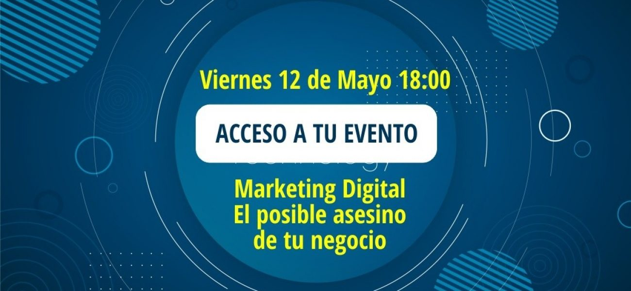 marketing.digital