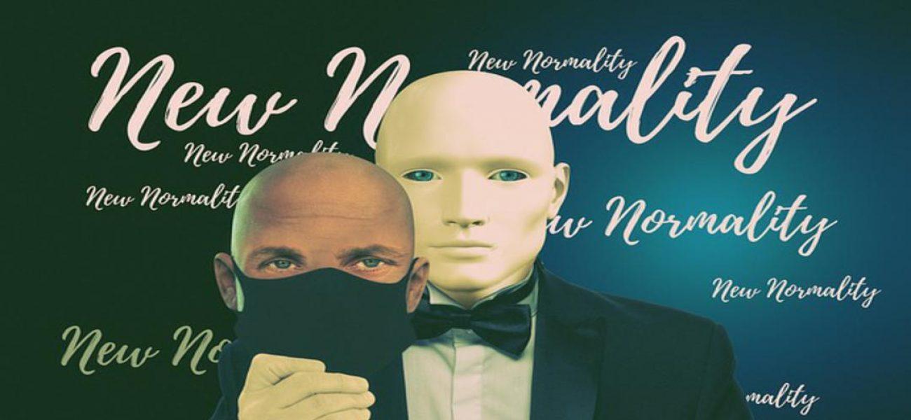 mask-portada-artículo-julio-1