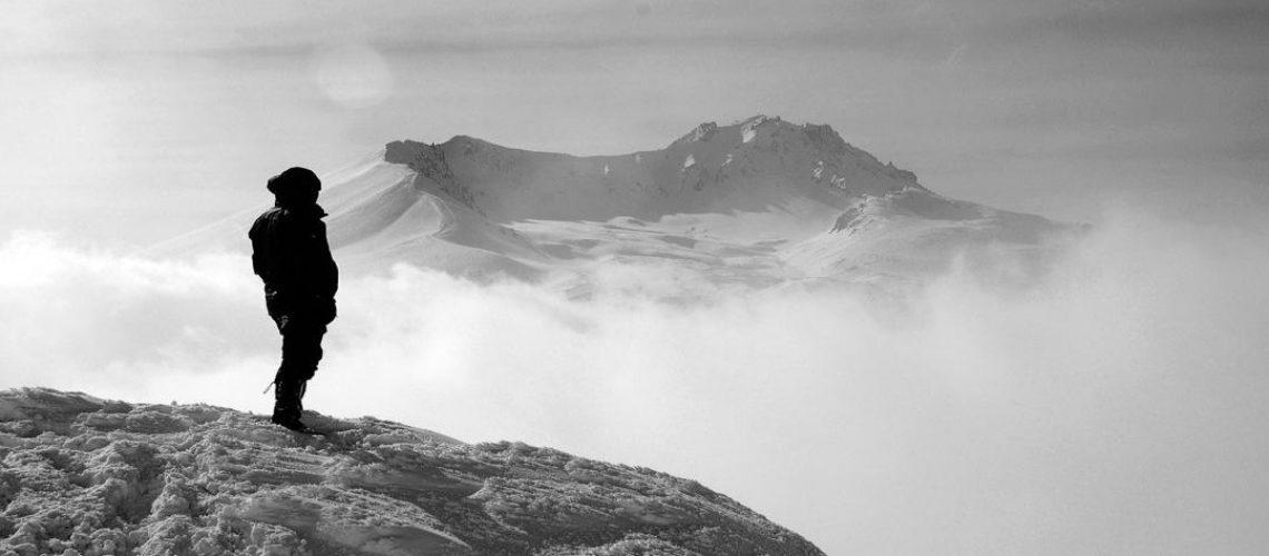 mountain-portada-pablo